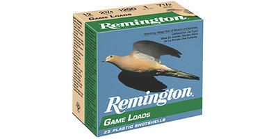Remington website promo code uk