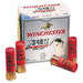 Winchester Shotshells Expert HV 12 Gauge 3.5in 1-3/8oz #3-Shot Case Lot [WEX12L3]