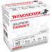 Winchester Shotshells Super Target 12 Gauge 2.75in 1-1/8oz #7.5-Shot Case Lot [TRGT12M7]