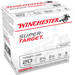 Winchester Shotshells Super Target 20 Gauge 2.75in 7/8oz #8-Shot Case Lot [TRGT208]