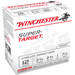 Winchester Shotshells Super Target 12 Gauge 2.75in 1oz #7-Shot Case Lot [TRGTL127]