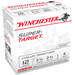 Winchester Shotshells Super Target 1oz Case Lot 12 Gauge 2.75in #8-Shot [TRGTL128]