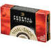 Federal Ammo 338 Federal SP 200 Grain 20 Rounds [338FJ]