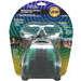 Howard Leight Muff/Glasses Earmuffs/Shooting Glasses Green Earmuffs/Clear [R01761]