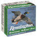 Remington Shotshells Sportsman Hi-Speed 10 Gauge 3.5in 1.4oz #BB-Shot Case Lot [SSTHV10B]