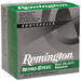 Remington Shotshells Nitro Steel 12 Gauge 2.75in 1.1oz #4-Shot Case Lot [NS12HVS4]