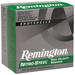 Remington Shotshells Nitro Steel 12 Gauge 2.75in 1.1oz #4-Shot Case Lot [NS12HVS4]
