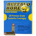 Buffalo Bore Ammo 44 Magnum JFN 270 Grain 20 Rounds [4C/20]