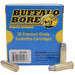 Buffalo Bore Ammo 44 Magnum+P Deer Grenade HP 240 Grain 20 Rounds [4F/20]
