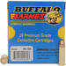Buffalo Bore Ammo 44 Magnum Lead-Free XPB 200 Grain 20 Rounds [4K/20]
