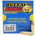 Buffalo Bore Ammo 44 Magnum Lead-Free XPB 225 Grain 20 Rounds [4L/20]