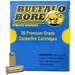 Buffalo Bore Ammo 44 Special Hard Cast Wad Cutter 200 Grain 20 Rounds [14E/20]