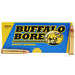 Buffalo Bore Ammo 35 Remington JFN 220 Grain 20 Rounds [17A/20]