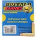 Buffalo Bore Handgun Ammo 357 Rem Mag Lead-Free XPB 125 Grain 20 Rounds [19H/20]