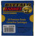 Buffalo Bore Ammo 10mm Lead-Free TACXP 155 Grain 20 Rounds [21D/20]