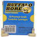 Buffalo Bore Ammo 380 ACP+P Hard Cast Flat Nose 100 Grain 20 Rounds [27A/20]