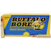 Buffalo Bore Rifle Ammo 308 Win (7.62 NATO) Spitzer Supercharged 150 Grain 20 Rounds [39A/20]
