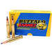 Buffalo Bore Ammo 338 Win Mag Barnes TSX BT 210 Grain 20 Rounds [52D/20]
