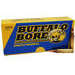 Buffalo Bore Rifle Ammo Rifle 223 Rem (5.56 NATO) BTHP 69 Grain 20 Rounds [S22369]