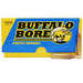 Buffalo Bore Ammo 223 Rem (5.56 NATO) BTHP 77 Grain 20 Rounds [S22377]