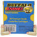 Buffalo Bore Ammo 45 ACP+P Lead-Free Barnes TAC-XP 185 Grain 20 Rounds [45/185L]