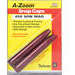 A-Zoom Dummy Ammo Snap Caps Rifle 458 Winchester Magnum Alum 2-Pack [12267]