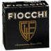 Fiocchi Shotshells HV 12 Gauge 2.75in 1-1/4oz #7.5-Shot Case Lot [12HV75]