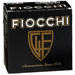 Fiocchi Shotshells HV 12 Gauge 2.75in 1-1/4oz #8-Shot Case Lot [12HV8]