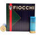 Fiocchi Shotshells High Antimony Lead 12 Gauge 2.75in 1oz #8-Shot Case Lot [12TX8]