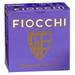 Fiocchi Shotshells High Antimony Lead 20 Gauge 2.75in 7/8oz #7.5-Shot Case Lot [20VIP75]