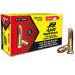 Aguila Rimfire Ammo 22LR Long Rifle 40 Grain High Velocity SP 5000 Rounds [1B222328]