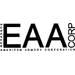 EAA Magazines