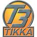 Tikka Magazines