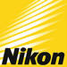 Nikon Spotting Scopes