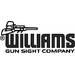 Williams Sights