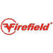 Firefield Spotting Scopes
