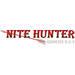 Nite Hunter