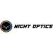 Night Optics Night Vision