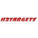 H2Targets