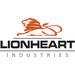 Lionheart Magazines