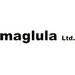 Maglula Magazines