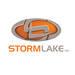 StormLake
