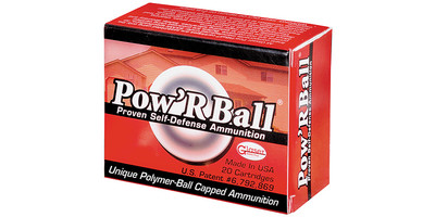 380 powrball penetration words... super
